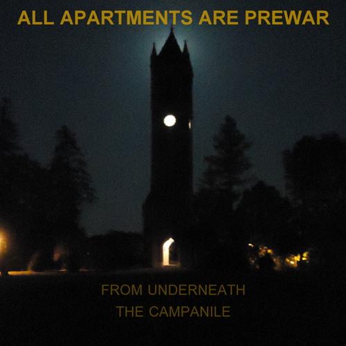 All Apartments are Prewar's avatar