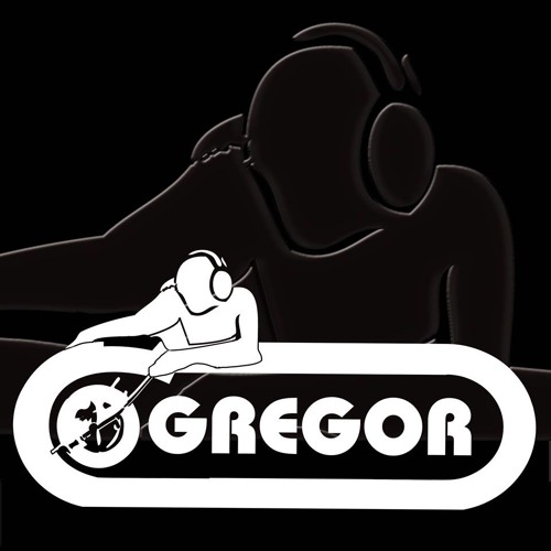 DjGregorsegal's avatar