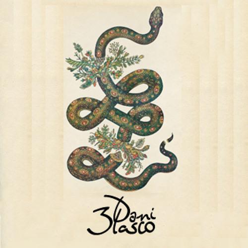 DΛПI BLASCO's avatar