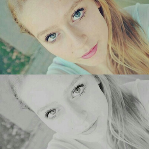 Sarah Eichelbaum's avatar