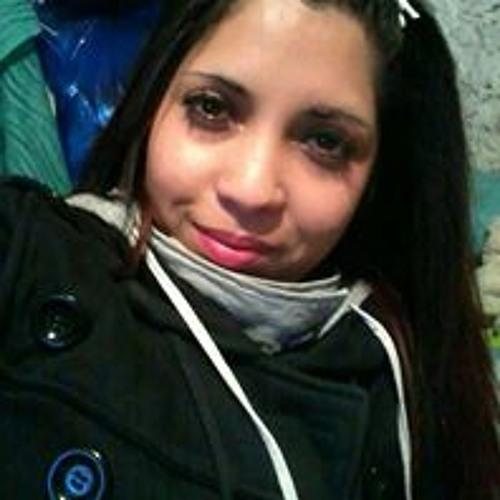 Fran Quezada Vidal's avatar