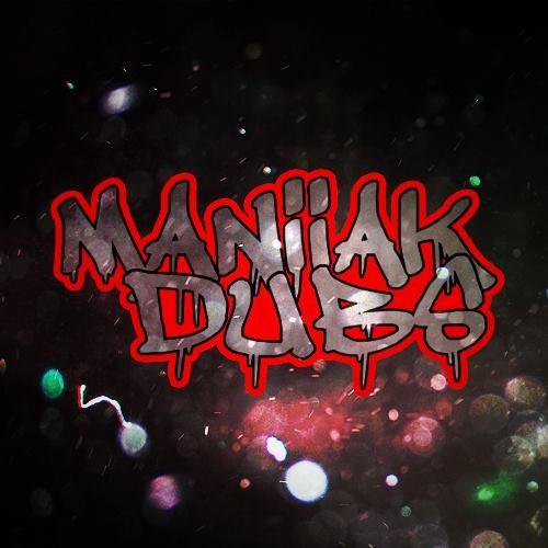 MANiiAKDUBS's avatar