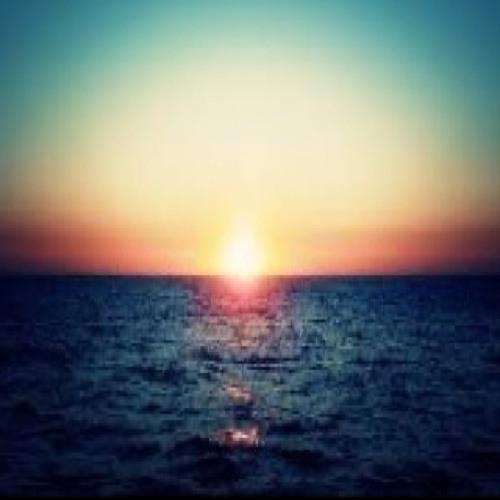 Distant horizon's avatar