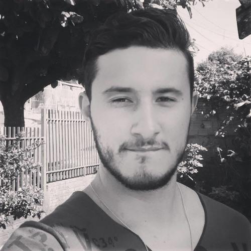 SivleMusic's avatar