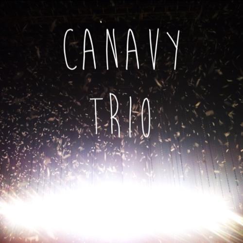 카나비 트리오(Canavy Trio)'s avatar