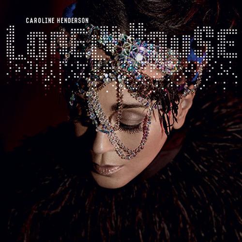 CarolineHenderson.com's avatar