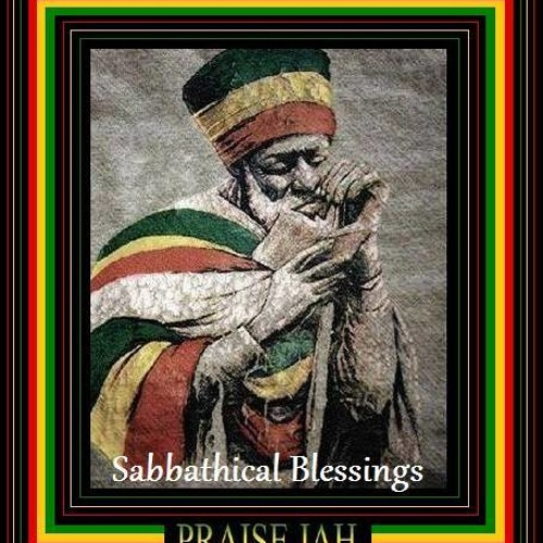 Ras Ishamba's avatar