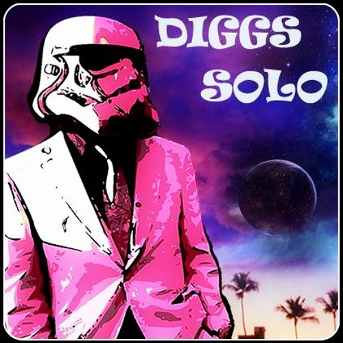 Diggs Solo's avatar