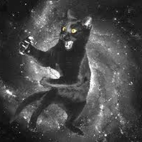 Agapisou Agapimou's avatar