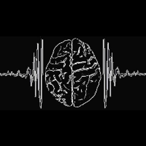 Super Audio Brains Ltd's avatar