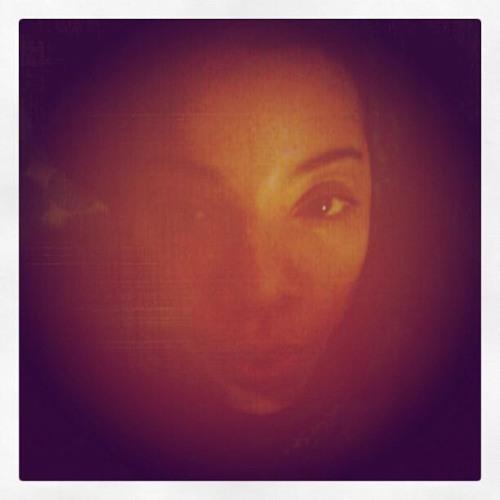 MayaLuchee's avatar
