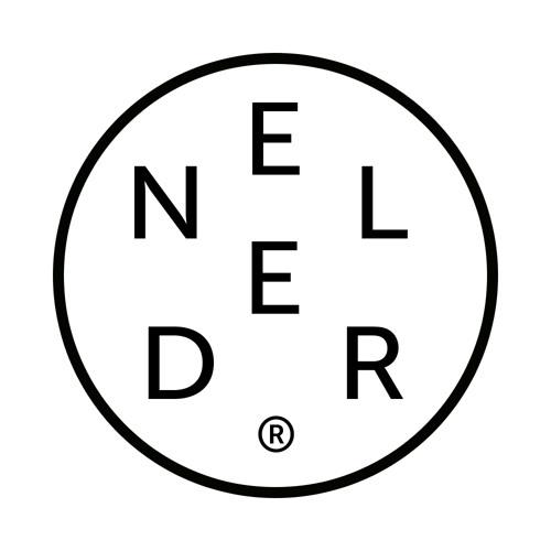 El Nerd's avatar