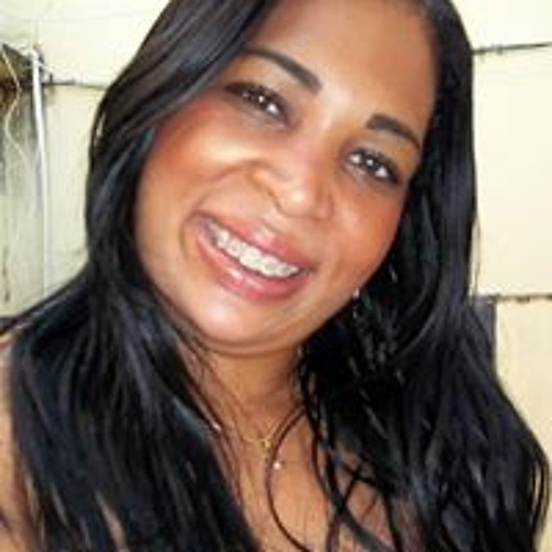 Elisabete Lis's avatar