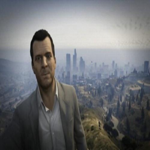 FinsDad84's avatar