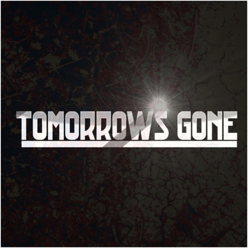 Tomorrows Gone's avatar