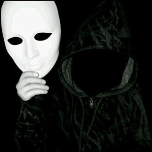 Hamada Al Masry's avatar