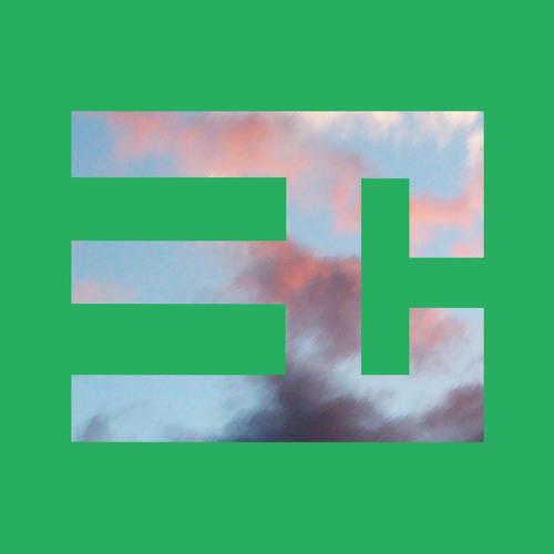 Est Clubber's avatar