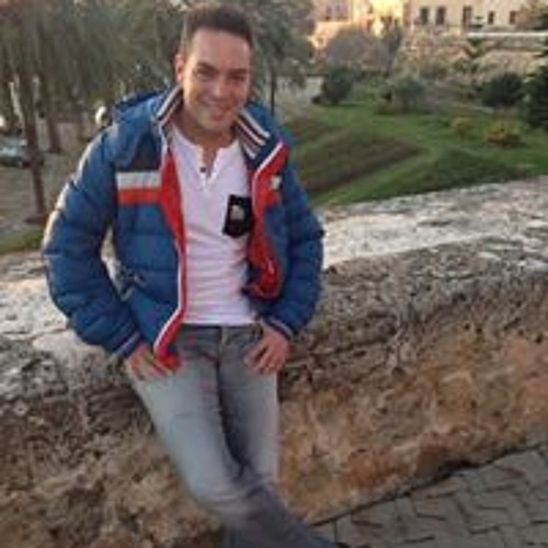 Juan Carlos Lillo Romero's avatar