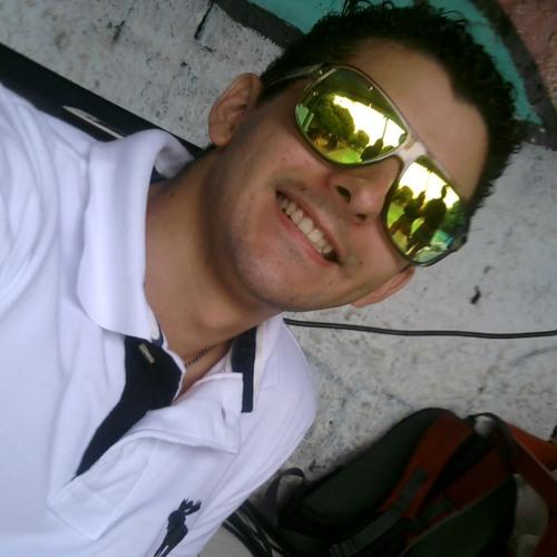 Bruno Carvalho 6's avatar