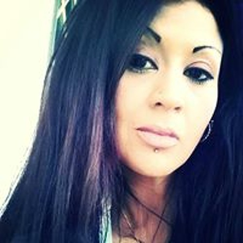 Angelica Guerrero 16's avatar