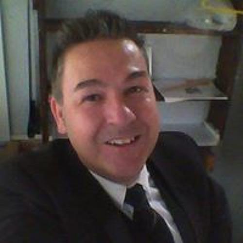 John Edmore's avatar