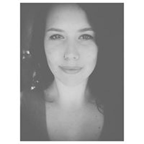 Birce Dalar's avatar