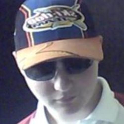Szabolcs Rékó's avatar