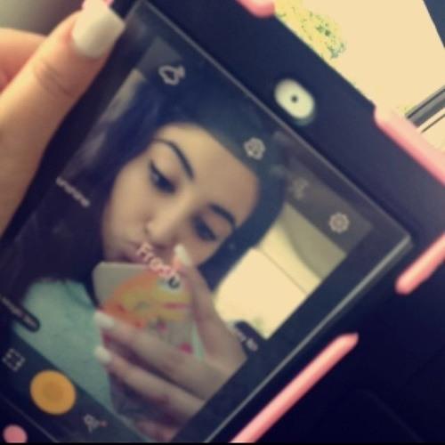 rosaaeeyy's avatar
