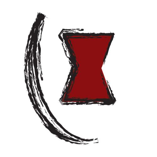 HearBlackWidow's avatar