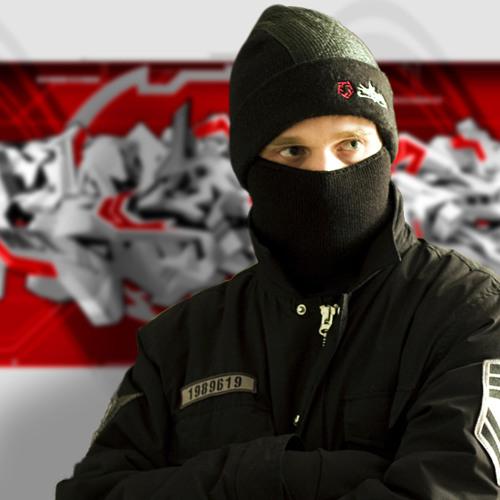 digit0junkE's avatar