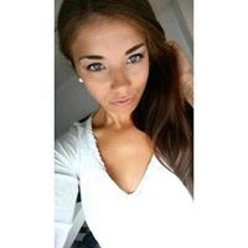 Angelina Lindgren's avatar
