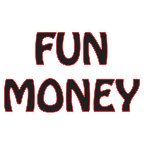 Fun Money's avatar
