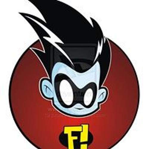 Ruben Santos Navarrete's avatar