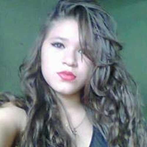 Sara Merces's avatar