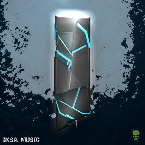 IKSA's avatar