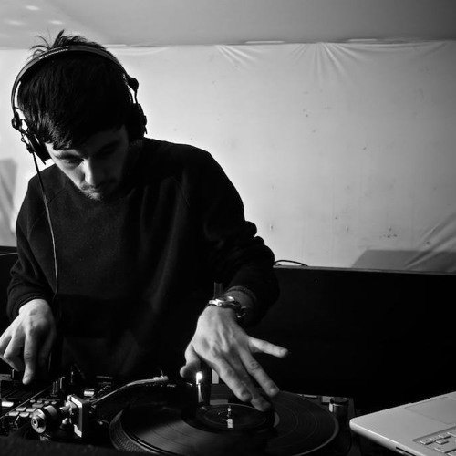 Danuka B2B Yadava / So Flute x Party For The People Mix