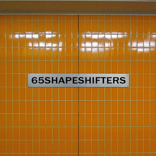 65 Shapeshifters's avatar
