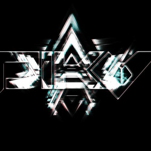 Dikaaaaa's avatar