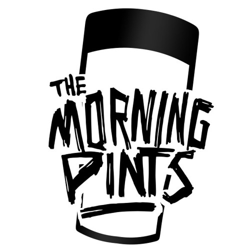 The Morning Pints's avatar