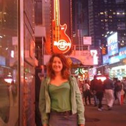 Tara Mckenzie 4's avatar