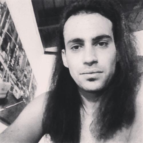 Ziv levy's avatar