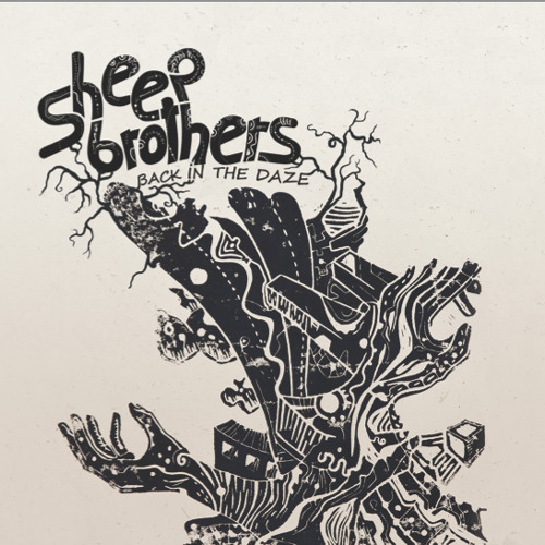Sheepbrothers's avatar