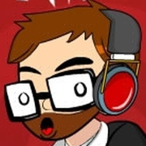 PianoFortress's avatar