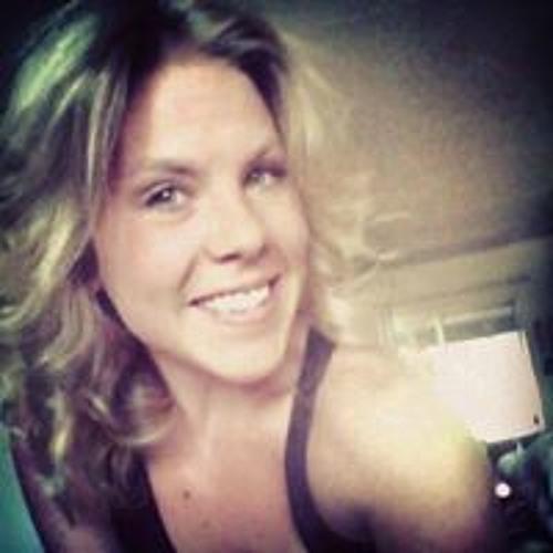 Kimberly Lori-Anne's avatar