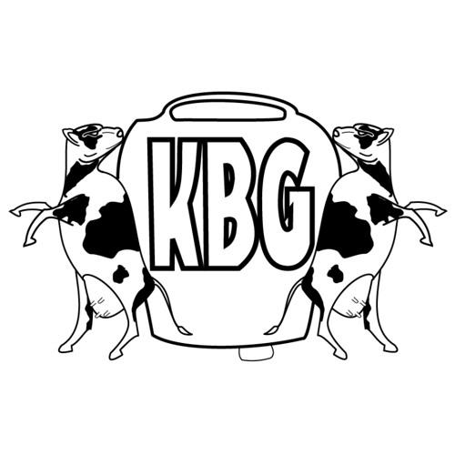 KoeBelGang's avatar