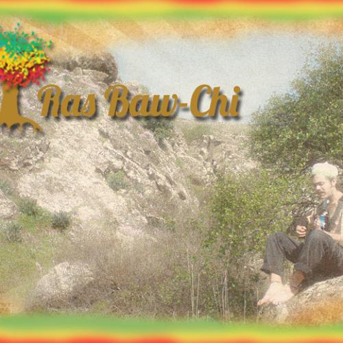 Ras Baw-Chi's avatar