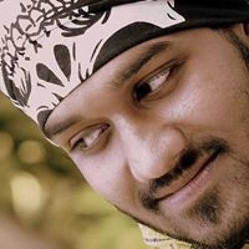 Ashique Mohammed 2's avatar