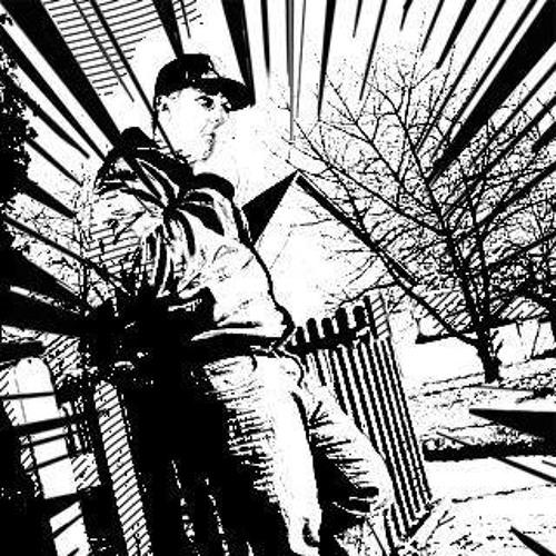 Dj ShoX's avatar