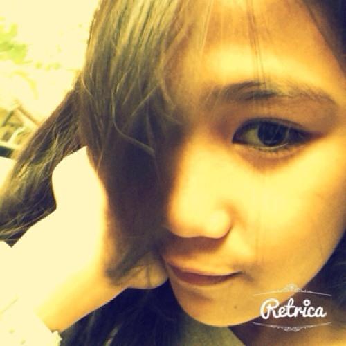 najila_'s avatar