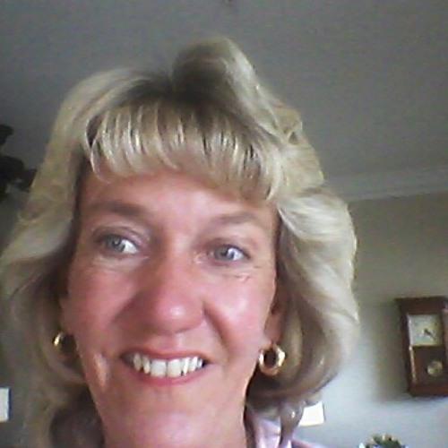 hollyfargond's avatar